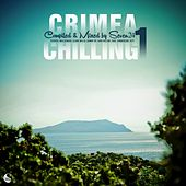 Crimea Chilling, Vol.1 (Compiled & Mixed by Seven24) by Various Artists