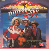 The Cowboy Way by Riders In The Sky