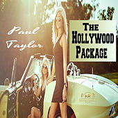 The Hollywood Package by Paul Taylor