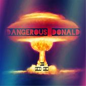 Dangerous Donald by Rob Rio