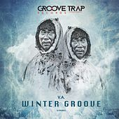 Winter Groove VA by Various