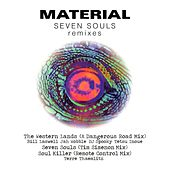 Seven Souls Remixes by Material