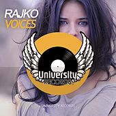 Voices by Rajko