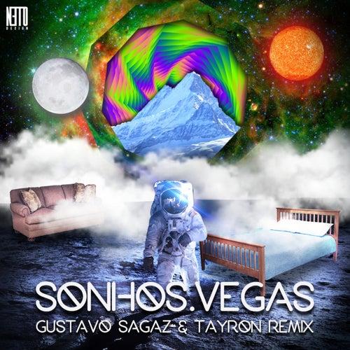 Sonhos by Vegas