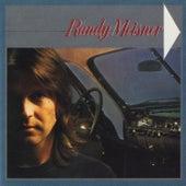Randy Meisner(1978) by Randy Meisner