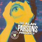 Master Hits by Alan Parsons Project