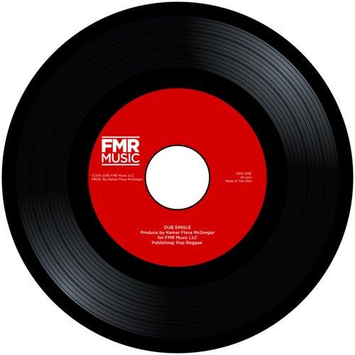 Smoke Free In Dub by Anthony B