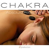 Chakra by Fly Project