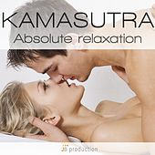 Kamasutra by Fly Project