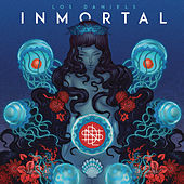 Inmortal by The Daniels