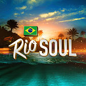 Rio Soul by Various Artists