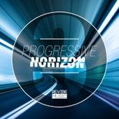 Progressive Horizon, Vol. 3 by Various Artists