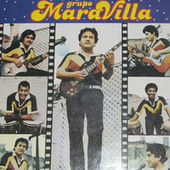 A Sarita Colonia by Grupo Maravilla