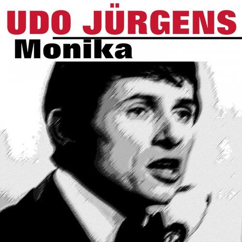 Monika von Udo Jürgens