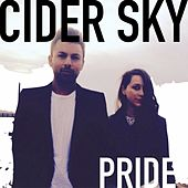 Pride by Cider Sky