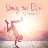 Swing das Bein Sonnenschein by Various Artists