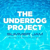 Summer Jam (Blondee & Roberto Mozza Remix) by The Underdog Project