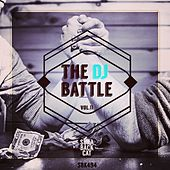 The DJ Battle, Vol. 11 by Various Artists