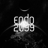 2099 by ENDO