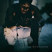 Freedom by Asaint