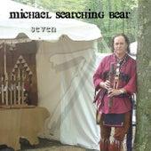 Seven by Michael Searching Bear