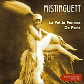 La petite femme de Paris (Original recordings 1930 - 1931) by Various Artists
