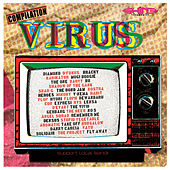 Virus Compilation by Various Artists