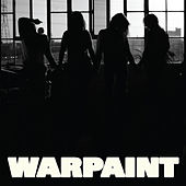 New Song by Warpaint