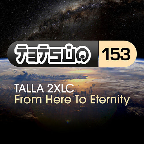 From Here to Eternity by Talla2XLC (1)