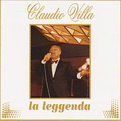 La Leggenda by Claudio Villa
