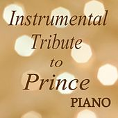 Instrumental Tribute to Prince (Piano) by The O'Neill Brothers Group