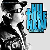 New Creation by Nu:Tone