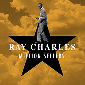 Million Sellers von Ray Charles