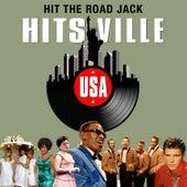 Hit The Road Jack von Various Artists