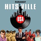 Runaway (Hitsville USA) von Various Artists