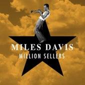 Million Sellers von Miles Davis