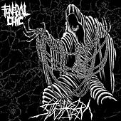 Hatred Swarm by Funeral Chic