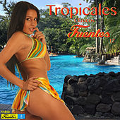 Tropicales Clásicos Fuentes 12 by Various Artists