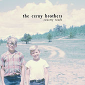 Country Roads by The Cerny Brothers