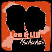 Muchachita by Leo