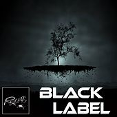 Black Label by The Reverbs
