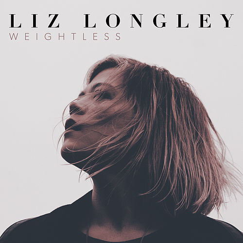 Swing by Liz Longley