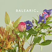 Balearic 2 by Various Artists