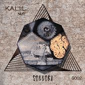 Nuit by Kalil