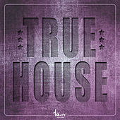 True House by Various Artists