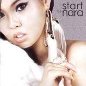 The Start by Nara