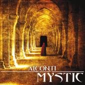 Mystic by Al Conti