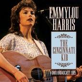 The Cincinnati Kid (Live) by Emmylou Harris