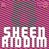 Sheen Riddim by Various Artists
