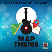Map Theme (From